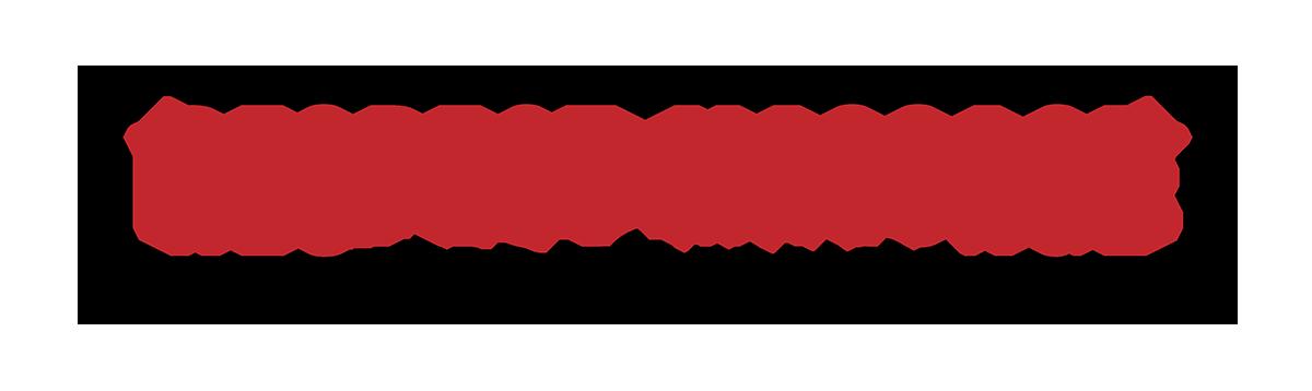 Respect Massage Zero Tolerance